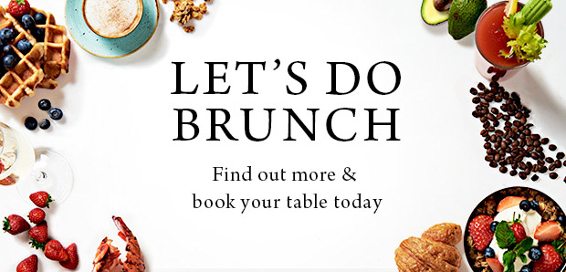 Brunch available at The Barnt Green Inn
